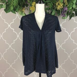 Style Co top size Petite S, M, PP